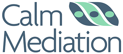 Calm Mediation